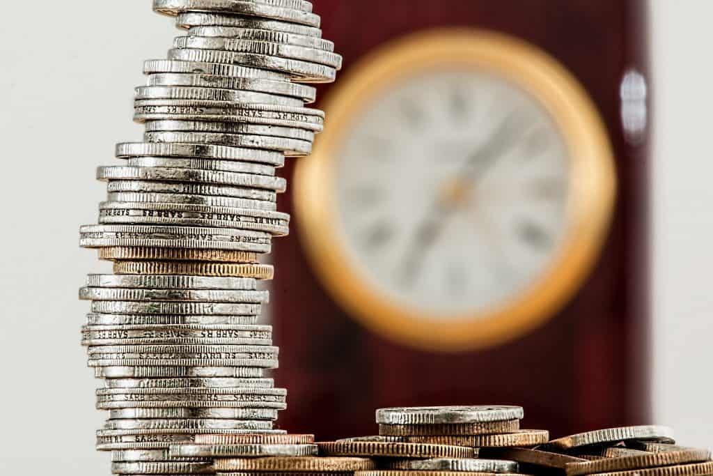 הוצאות מוכרות למס הכנסה